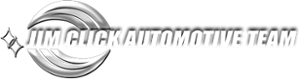 Jim Click Automotive Logo