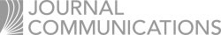 Journal Communications Inc Logo