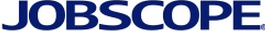Jobscope Manufacturing Software Logo