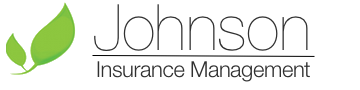 Johnson Insurance Management, LLC Logo