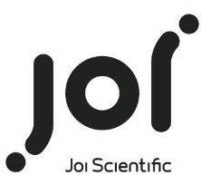 Joi Scientific Logo