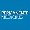 The Permanente Medical Group, Inc. Logo