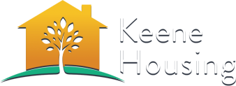Keene Housing Logo