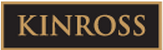 Kinross Gold Corporation Logo
