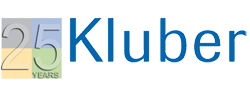 Kluber Architects + Engineers Logo