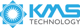 KMS Technology, Inc. Logo