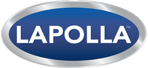 Lapolla Industries Inc Logo