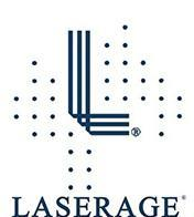 Laserage Technology Corp Logo