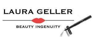 Laura Geller Beauty, LLC Logo
