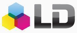 LD Products Logo