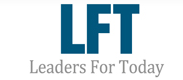 Leaders For Today Logo