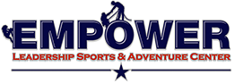 Empower Leadership Sports And Adventure Center Logo