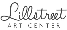 Lillstreet Art Center Logo