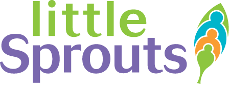 Little Sprouts, LLC Logo