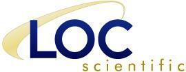 LOC Scientific Logo