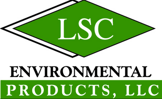 LSC Environmental Products Logo