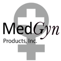 MedGyn Products, Inc. Logo