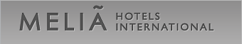 Melia Hotels International Logo