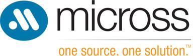 Micross Components Logo
