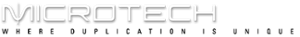 Microtech Systems, Inc Logo