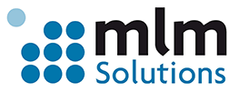 mlm Solutions Logo