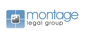 Montage Legal Group Logo