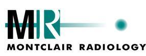 Montclair Radiology Logo