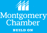 Montgomery Area Chamber of Commerce Logo
