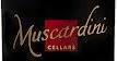 Muscardini Cellars Logo