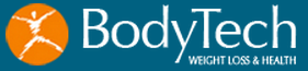 BodyTech Weight Loss and Health Logo