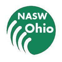 National Association of Social Workers Ohio Chapter Logo