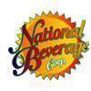 National Beverage Corp Logo
