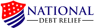 National Debt Relief, LLC Logo