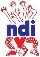 NDI New Mexico Logo