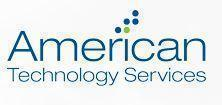 American Technology Services, Inc. Logo