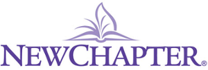 New Chapter, Inc. Logo