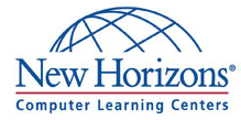 New Horizons Pittsburgh - Computer Learning Logo