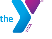 YMCA of the North Shore Logo