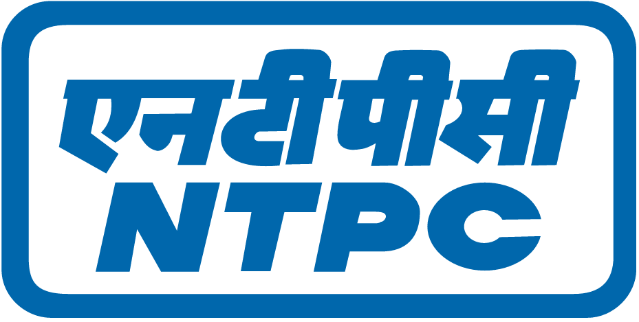NTPC Limited Logo