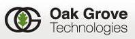 Oak Grove Technologies Logo