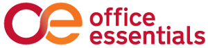 Office Essentials Logo