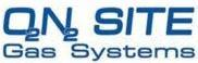 On Site Gas Systems, Inc. Logo