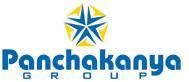 Panchakanya Group Logo