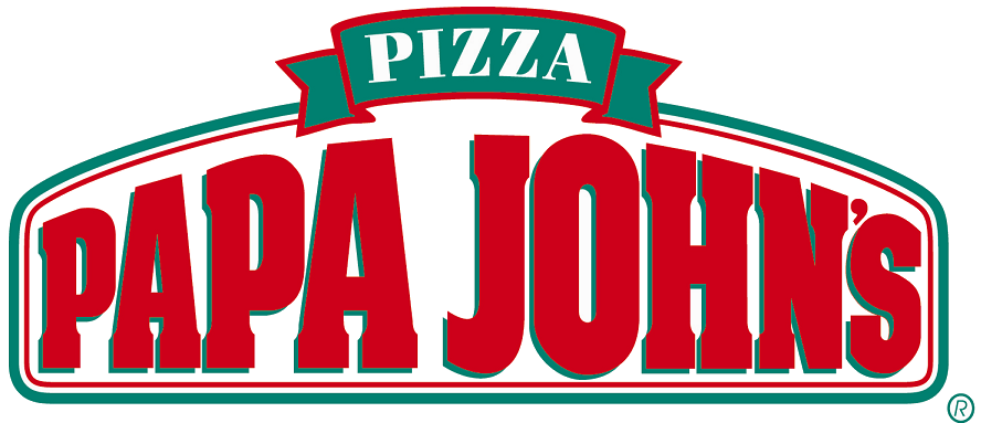 Papa Johns International Inc Logo