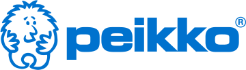 Peikko Group Corporation Logo