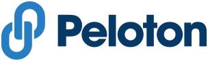 Peloton Technology Logo