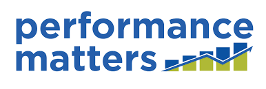 Performance Matters, LLC Logo