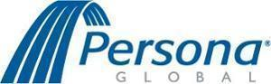 Persona Global, Inc Logo