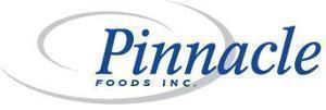 Pinnacle Foods Logo