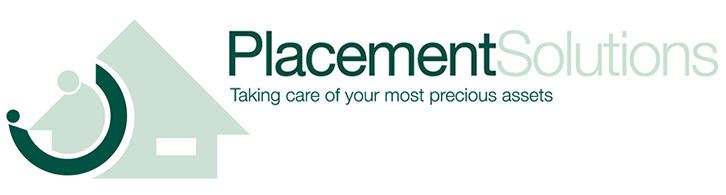 Placement Solutions Logo